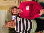 Spring 2013, N Texas Gathering, Jan Jones Gibson, Barbara Rae Pope