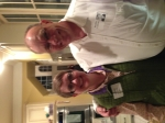Spring 2013, N Texas Gathering, Roddy and Marnie Cushing